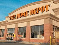 images home depot. Images Home Depot