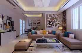 Pop Design For Small Living Room Pop Design For Living Room Design Living Room Unique False