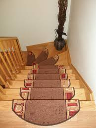 image of carpet runners for stair photos