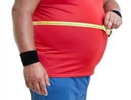 मोटापे का काल है जीरा और निम्बू का ये प्रयोग। के लिए इमेज परिणाम