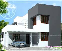 architectural drawings of modern houses. Plans For Modern Houses Small House Best Of In Architectural Drawings