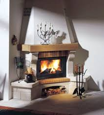 Breathtaking Fireplace Design Ideas With Granite Pics Decoration Inspiration