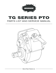 muncie pto wiring diagram muncie image wiring diagram manual de partes pto muncie tg series documents on muncie pto wiring diagram