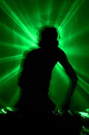 DJ IVAN GRANT