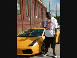 Gucci Mane Lemonade Dirty Photo Shared ...