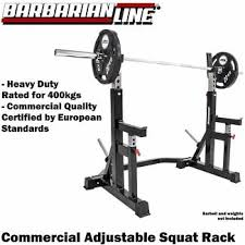 Weight Training Get Crushed Bench U0026 Squat Ladder  Muscle U0026 FitnessSquat And Bench Press