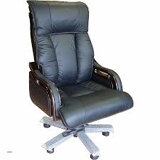 office chair high back executive office chair best of tufted leather fice chair awesome furniture interesting