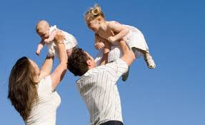 Free Life Insurance Quotes Online Free Life Insurance Quotes Gorgeous Online Life Insurance Quotes 12