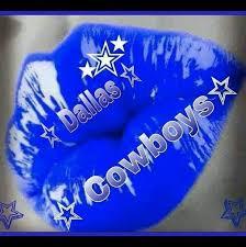 Pin by Ida Daniels on Dallas Cowboys | Dallas cowboys pictures, Dallas  cowboys posters, Dallas cowboys football
