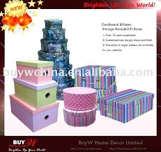 Decorative Cardboard Storage Boxes With Lids decorative storage boxes with lids hunde foren 4