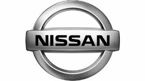 nissan logo. nissan logo 9