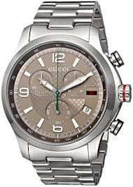 gucci g timeless watches lowest gucci price ya126248 click here to view larger images