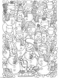 Small Picture 168 best adult coloring pages images on Pinterest Coloring
