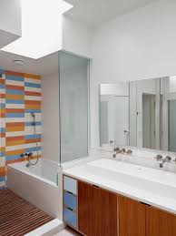 Bathroom Remodeling Contractor Enchanting Renovating A Bathroom Experts Share Their Secrets The New York Times