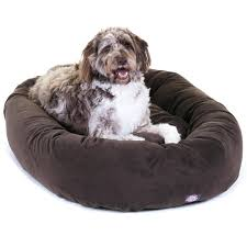 dog lounges australia couches for um dogs uk dog beds for extra large dogs mattress orthopedic dog furniture for small dogs couches ireland