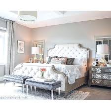 Tufted Bedroom Sets - gamerclubs.us - gamerclubs.us