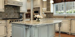 aa marble and granite llc supplies quality granite kitchen countertops