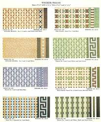 Contemporary Floor Tile Color Patterns C To Impressive Design