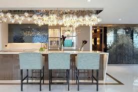 kitchen island lighting design. Cool Contemporary Island Lights Kitchen Lighting Ideas Pendant Lamps Design