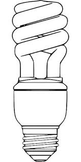 Lamp File Transparent Png Clipart Free Download Ya Webdesign