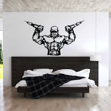 fanciful wall decor for men interior home fascinating bedroom and arts full image guys mens living room bathroom s apartment