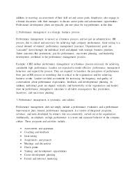 Career Goals Examples Career Goal Examples For Resume From Elegant Template With Objective