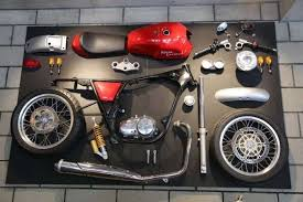 brand name motorcycle parts from bike bandit autorevival