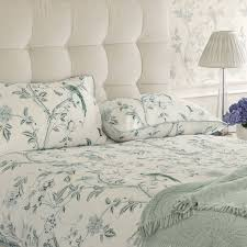 78 best sweet dreams images on laura in ashley duvet covers plan 5