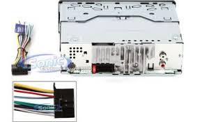 pioneer deh wiring diagram wiring diagram pioneer dehp7600mp owner 39s manual page 5 2017 dodge ram 1500 wiring schematic nodasystech source pioneer radio deh 15ub wiring diagram digital