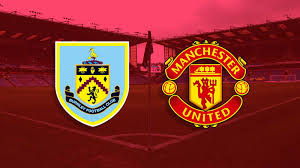 Fan Player Ratings: Burnley vs Manchester United
