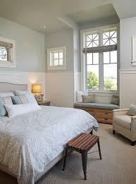 4837 Best Bedrooms Images On Pinterest Bedrooms Guest Bedrooms . 39 of the  Best Wainscoting Ideas ...