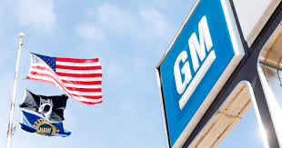 GM strike 2019: General Motors could face first strike in 12 years ...