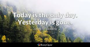 John Wooden Quotes Stunning John Wooden Quotes BrainyQuote
