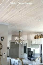 corrugated metal wall ceiling