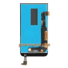 for HTC Desire 616 Dual SIM ...