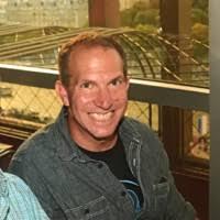 Michael Weinberg - Senior Director, Information Systems - Global IT - RealD    LinkedIn