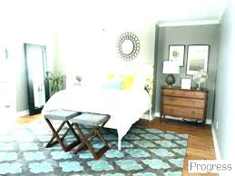 ter rugs bedroom accent rugs for bedroom throw rugs for bedroom area rug for bedroom size