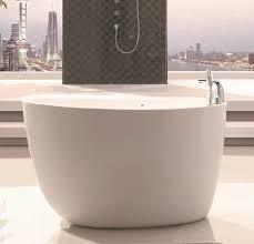 48 soaking tub. Interesting Tub AmazonSmile Vizcaya Premiere Fukuoka 48 Soaking Tub Home Improvement  Homeimprovementamazon In Tub