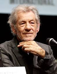john hurt magneto.  Hurt Ian McKellen On John Hurt Magneto Q