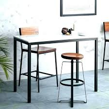narrow counter height table. Small Counter Height Table Sets Narrow T