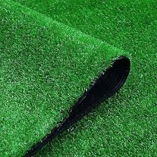 mohawk dawson seagrass area rug green artificial grass synthetic turf carpets indoor outdoor sports dog 1 mohawk dawson seagrass area rug
