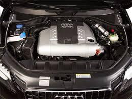 2010 Audi Q7 Price, Trims, Options, Specs, Photos, Reviews ...