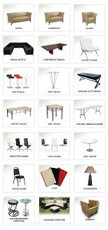 office furniture trade shows. outdoor event furniture trade show exhibit convention office and more shows