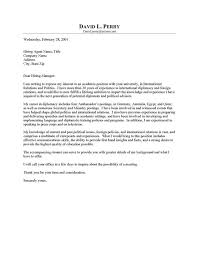 Brilliant Ideas Of Trend Sample Cover Letter For Adjunct Faculty