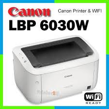 ويندوز 10 32 & 64 bit ويندوز 8.1 32 & 64 bit ويندوز 8 32 & 64 bit ويندوز 7 32 & 64 bit ويندوز اكس بي xp 32 & 64 bit ويندوز. المجيد استوعب قبول تحميل تعريف طابعة Canon Lbp 6030 Arkansawhogsauce Com