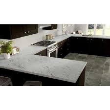 laminate sheet in calcutta marble with premium textured gloss