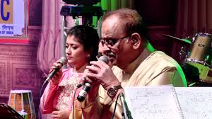 Light Music Orchestra Chennai Minnale By Spb In Ganesh Kirupa Best Light Music Orchestra