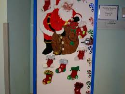 office christmas door decorations. Large Size Of Office:45 Archaicfair Amazing Christmas Door Decorations Home Teacher Decorating Ideas Valentine Office