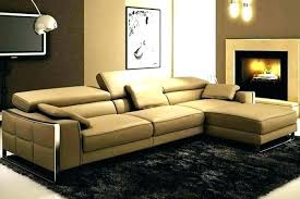 comfortable sectional sofa. Most Comfortable Sectional Sofa Comfy  Unusual Pictures Ideas T