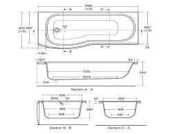 standard bathtub length bathtubs idea bathtub measurements standard shower dimensions long bathtub with surrounding measurement in mm drop standard bathtub